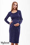 Платье для беременных и кормящих Maribeth DR-48.131, фото 2