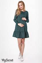 Плаття для вагітних і годуючих Ketty DR-48.282