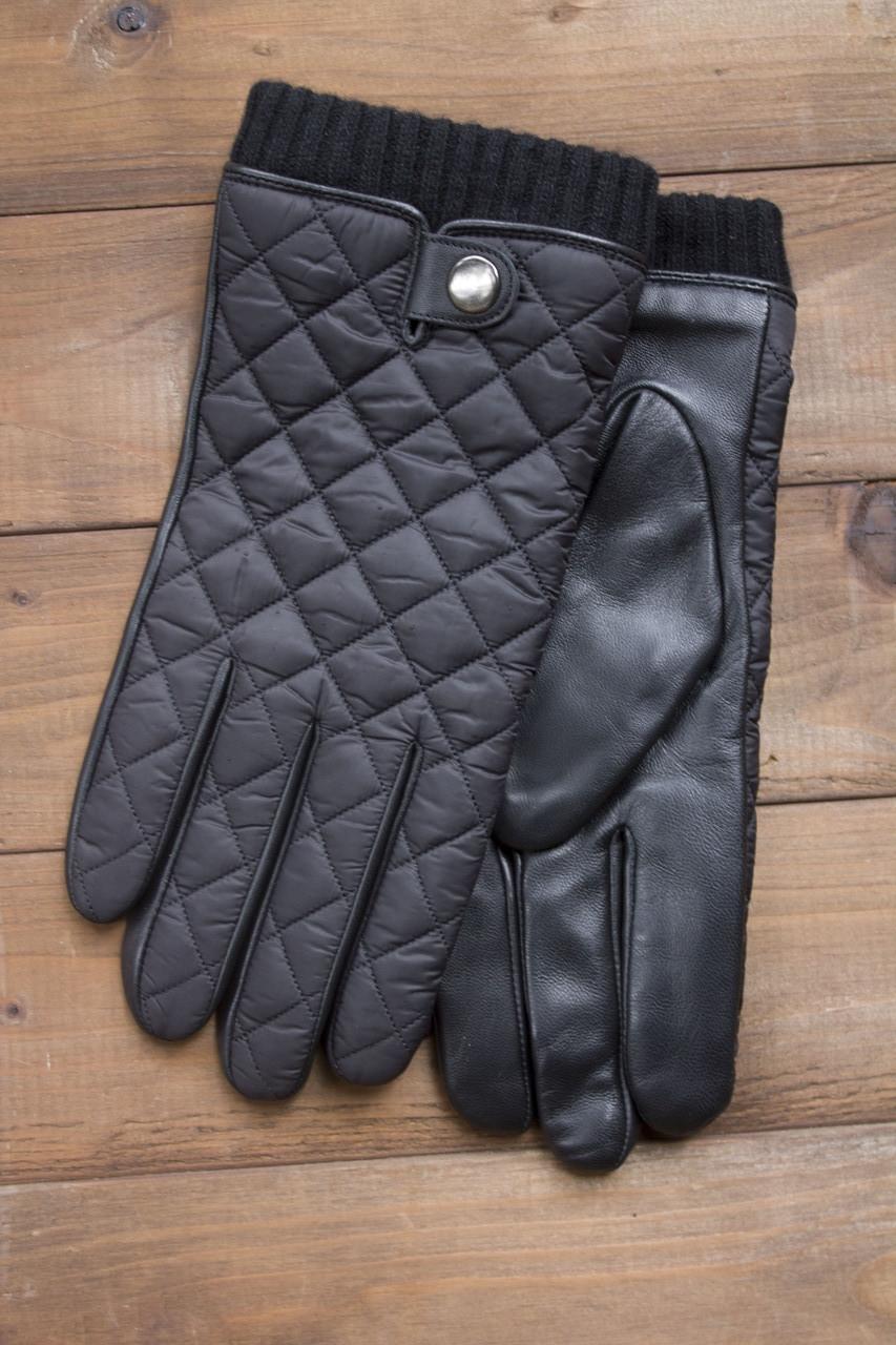 Мужские перчатки  930s3