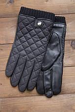 Мужские перчатки  1-930s3, фото 3