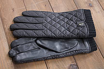 Мужские перчатки  1-930s3, фото 2