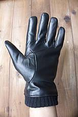 Мужские перчатки  930s3, фото 3