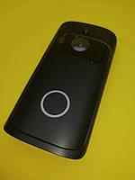 Дверной видеозвонок EKEN V5 720P HD WiFi
