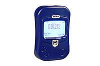 Дозиметр радиометр РАДЭКС РД1212 (Radex)