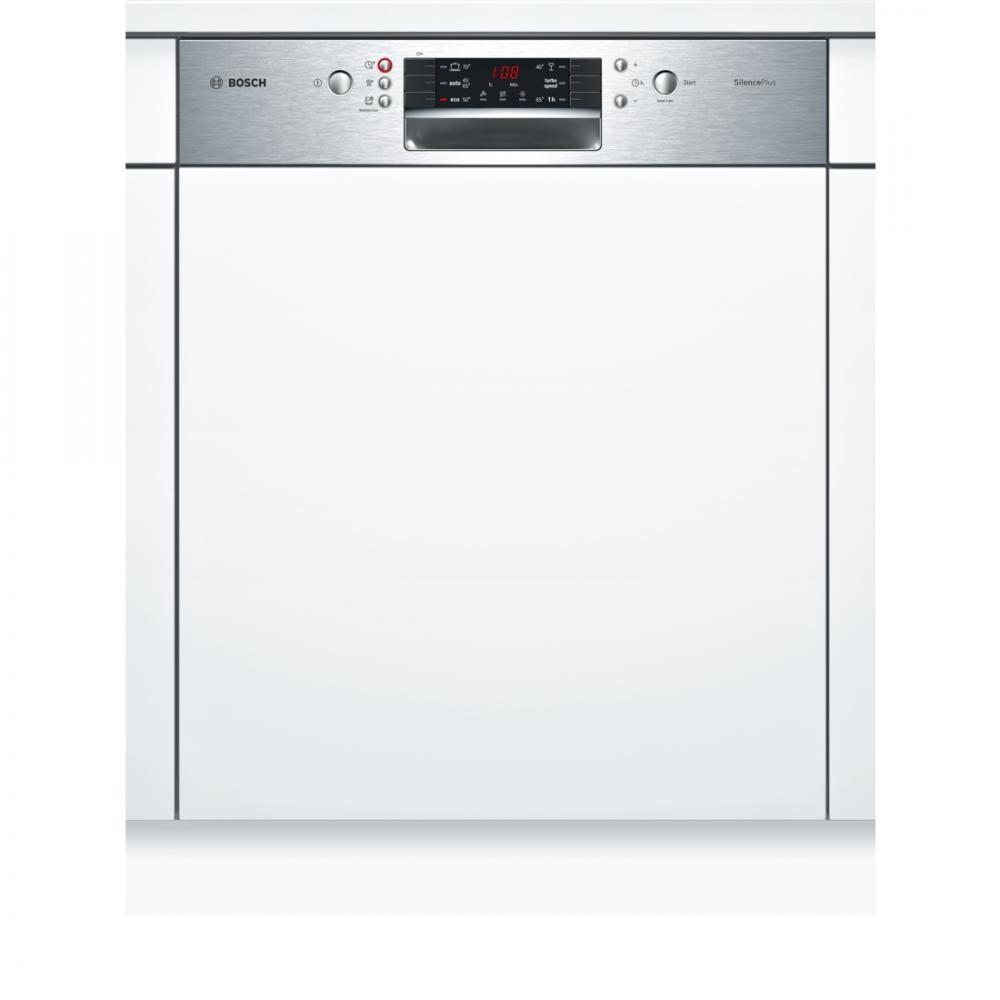 Посудомийна машина Bosch SMI46KS00E