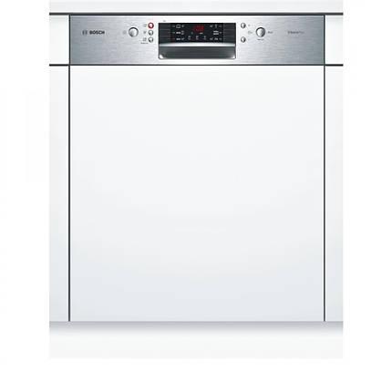Посудомийна машина Bosch SMI46KS00E, фото 2