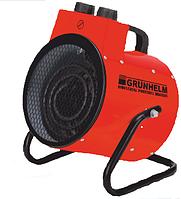 Тепловентилятор Grunhelm GPH-3000