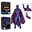 Бэтмен - фигурка Neca 8 bit, фото 4
