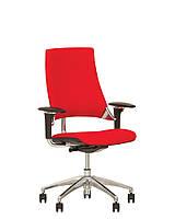 Кресло для руководителя HIP HOP R