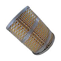 Элемент фильтрующий очистки дизельного топлива РД-001