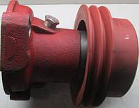 Водяной насос МТЗ 245-1307010-А1-10М