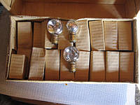 Лампа СМЗ 28-28