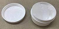 Смазка силиконовая для газовых приборов