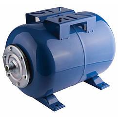 Гидроаккумулятор стальной WOMAR 24 литры