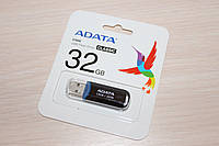 Флешка A-DATA C906 32Gb Black