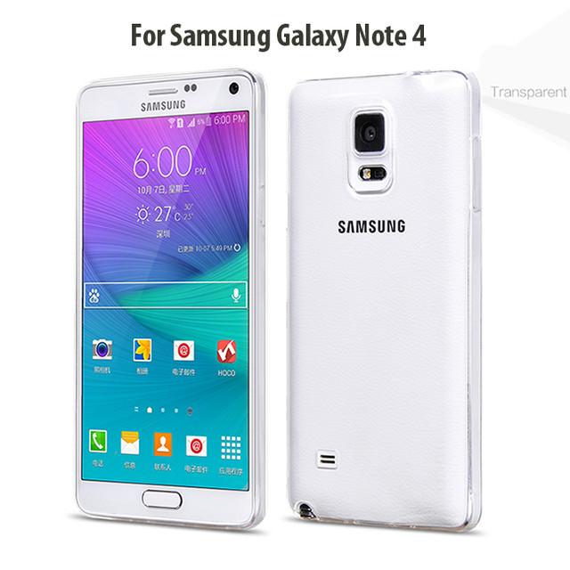 Samsung Galaxy Note 4 (N910H)