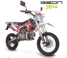 Мотоцикл GEON X-Ride Enduro 125 Sport
