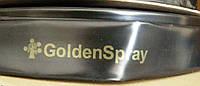 Голден-спрей Д ( 8-10м) 100м