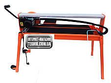 Плиткорез плиткоріз LEX LXTC 230 водяной, фото 2