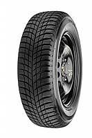 Шины Bridgestone Blizzak LM001 205/60 R16 92H Run Flat