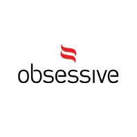 TM OBSESSIVE
