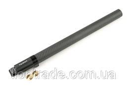 Карбоновый складной луч 25x330мм для рамы Tarot T810 (TL9609)