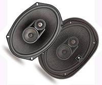 Коаксиальная автомобильная акустика HELIX E 69X Esprit