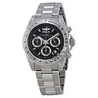 Наручные Часы INVICTA Speedway 9223 хронограф Оригинал мужские 40 мм