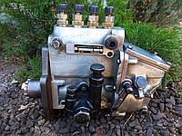 Топливный насос высокого давления ТНВД Т-40 Д-144 рядный 4УТНИ-1111007