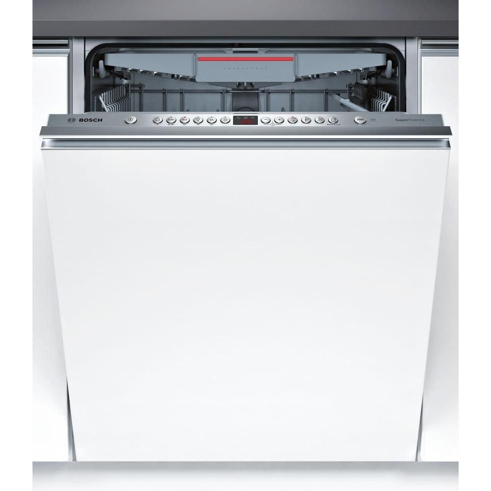 Посудомийна машина Bosch SMV46MD00E