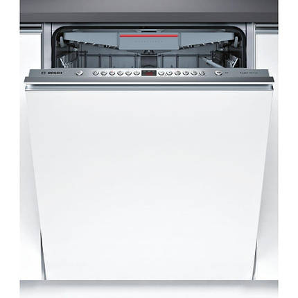 Посудомийна машина Bosch SMV46MD00E, фото 2