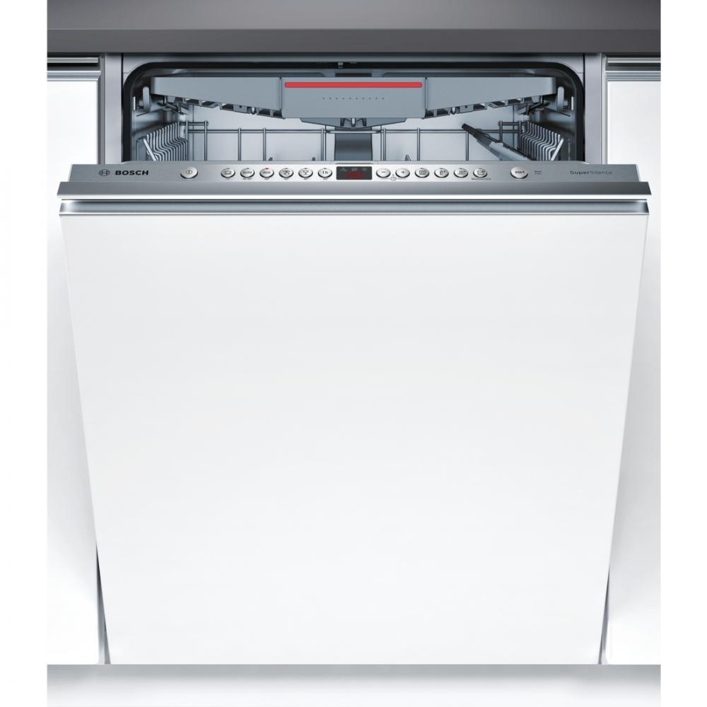 Посудомийна машина Bosch SMV46MX05E