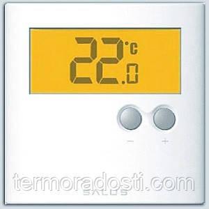 Salus ERT30 (230V) терморегулятор теплого пола