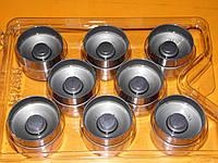 """Толкатель клапана (гидрокомпенсатор, стаканчик """"1 шт"""""""") Volkswagen Crafter"""