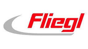 Навісне обладнання Fliegl