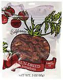 Шафа дегидратор для виробництва в'ялених томатів до 100 кг, фото 3