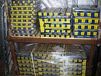 Электроды АНО-4 д.4, фото 1