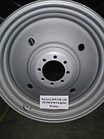 Колесо DW14L-38 усиленное (Pronar) Польша (МТЗ) под шину 15,5R38