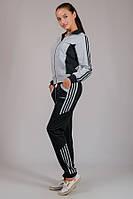 Спортивный костюм женский Sport №3