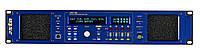 Цифровой усилитель с процессингом XTA Electronics DPA40, фото 1