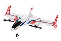 Самолёт VTOL р/у XK X-520 520мм бесколлекторный со стабилизацией, фото 1
