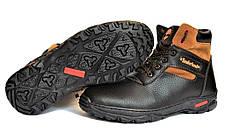 Зимові черевики ботинки 45 Розмір, фото 3