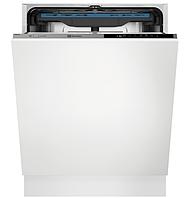 Посудомийна машина вбудована Electrolux EEM648310L