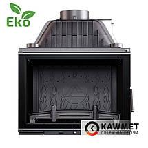 Каминная топка KAWMET W17 Dekor (16.1 kW) EKO, фото 2