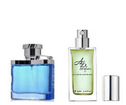 Духи 50 мл Desire Blue Alfred Dunhill / Дизаер Блю Альфред Данхилл