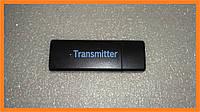 Usb bluetooth аудио передатчик трансмиттер 3,5 миниджек