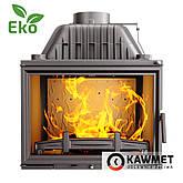 Каминная топка KAWMET W17 (16.1 kW) EKO