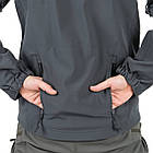 Куртка Helikon-Tex Gunfighter Soft Shell Jacket Camogrom (KU-GUN-FM-14), фото 6
