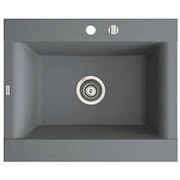 Кухонная гранитная мойка MARMORIN VOGA II  1k(712 103 0xx)