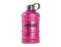 Бутылка  VP LAB Hydrator 2,2 л RED